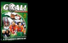 Goal 2006 – 2007